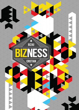 Image result for Bizness by Bizau Cristian