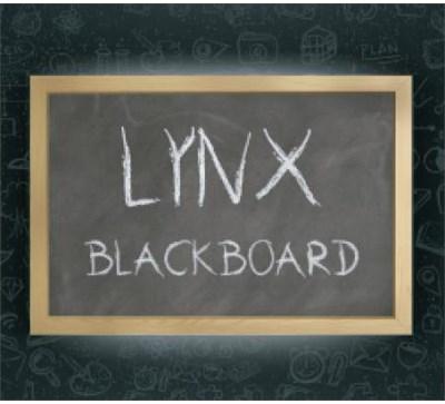 lynx blackboard 4255 00 joao miranda vanishing inc magic shop