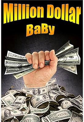 Million Dollar Baby - Hugo Valenzuela - Vanishing Inc ...