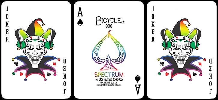 Design Deck Of Cards With Joker Java Design And House Design