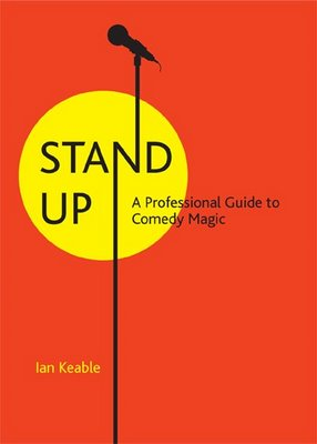 What are some good books about writing stand-up comedy for ...