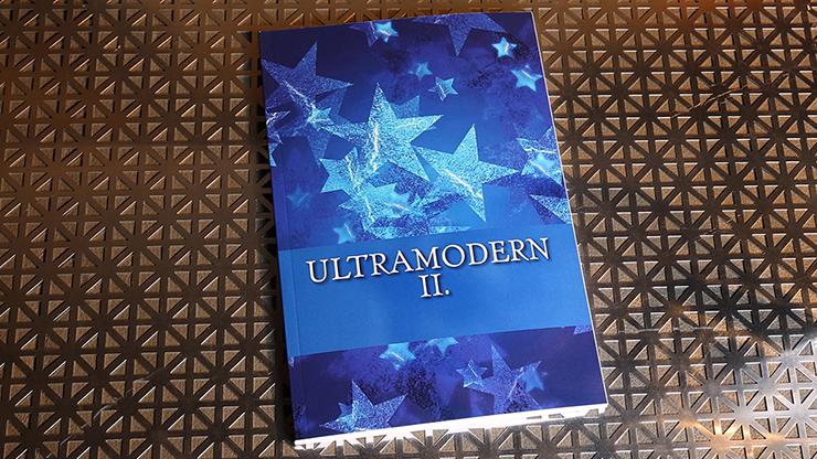 Image result for Ryan Matney - Ultramodern ll