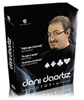 Dani daortiz utopia on vimeo.