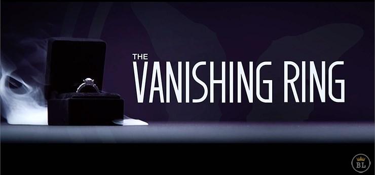 www.vanishingincmagic.com