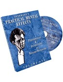Annemann's Practical Mental Effects - Volume 1
