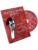 Annemann's Practical Mental Effects - Volume 5