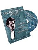Annemann's Practical Mental Effects - Volume 6