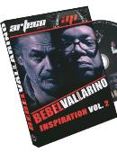 Bebel / Vallarino: Inspiration Volume 2