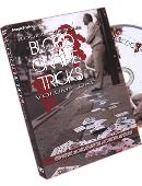 Blood On The Tricks - Volume 1