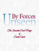 By Forces Unseen