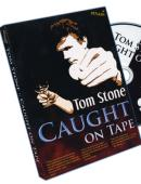 Caught On Tape DVD
