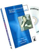 The Chris Power Lecture DVD