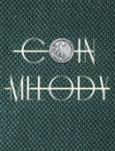 Coin Melody Magic download (video)