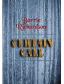 Curtain Call Book