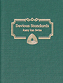 Devious Standards Book