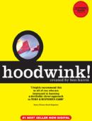 Hoodwink Magic download (ebook)