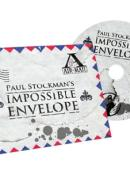 Impossible Envelope DVD