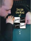 Inside the Mind of Garrett Thomas Volumes 1 - 3 DVD or download