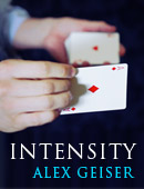 Intensity Magic download (video)
