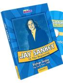 Jay Sankey In The Beginning Vol. 2