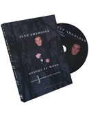 Jeff Sheridan Original Magic - Volume 3