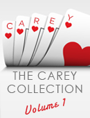 John Carey Collection 1 Magic download (video)