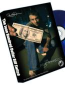 Juan Hundred Dollar Bill Switch DVD
