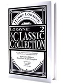 Lorayne: The Classic Collection - Volume 2