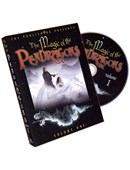 Magic of the Pendragons - Volume 1