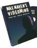 Max Maven Video Mind Volume 1