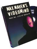 Max Maven Video Mind Volume 2
