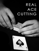 Real Ace Cutting