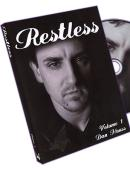Restless Volume 1 (out of stock)