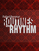 Routines with Rhythm