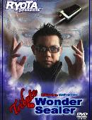 Routines with Wonder Sealer DVD
