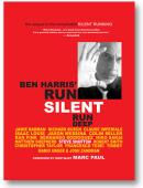 Run Silent, Run Deep Book
