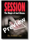 Session Preview