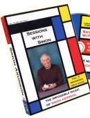 Sessions with Simon: The Impossible Magic of Simon Aronson 3