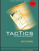 TacTics Magic download (ebook)