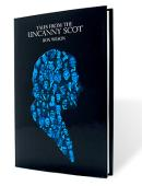 Tales from the Uncanny Scot Book & CD