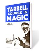 Tarbell Course in Magic - Volume 2