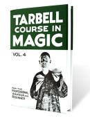 Tarbell Course in Magic - Volume 4