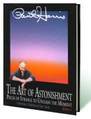 The Art of Astonishment #1