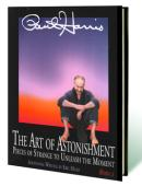 The Art of Astonishment #2