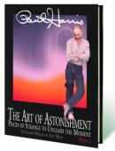 The Art of Astonishment #3