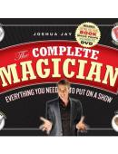 Complete Magician Kit