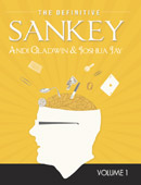 The Definitive Sankey Volume 1
