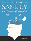 The Definitive Sankey Volume 2