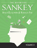 The Definitive Sankey Volume 3