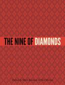 The Nine of Diamonds Book